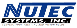 Nutec systems